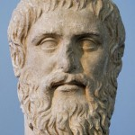 Why Stoicism is the Ultimate Self-Improvement Philosophy