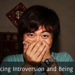Embracing Introversion and Being Boring