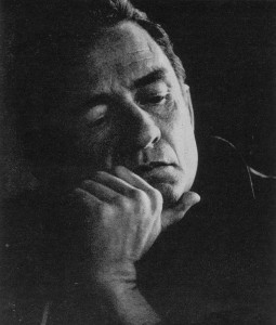 Johnny Cash Life Quotes